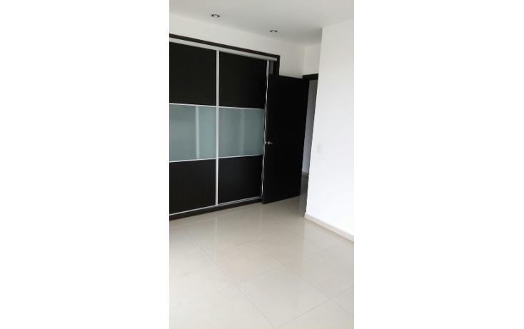 Foto de departamento en renta en  , moderna, guadalajara, jalisco, 2035951 No. 30