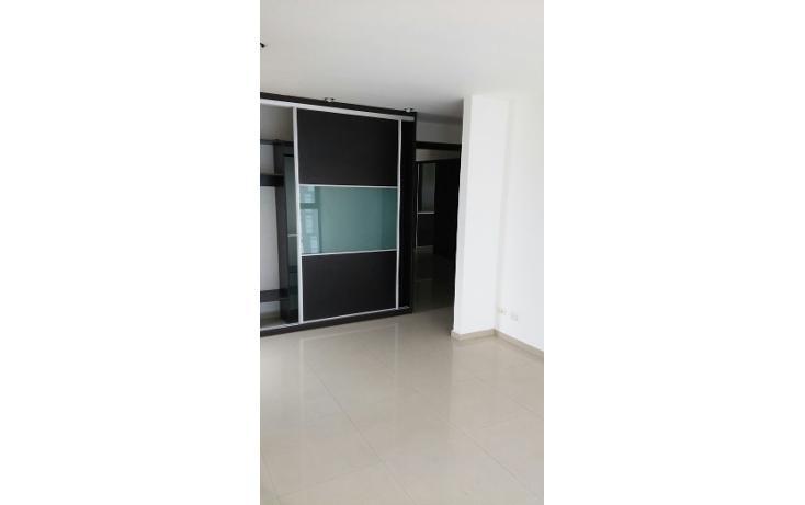 Foto de departamento en renta en  , moderna, guadalajara, jalisco, 2035951 No. 32