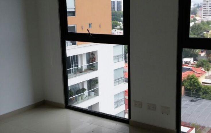 Foto de departamento en renta en, moderna, guadalajara, jalisco, 2035951 no 33
