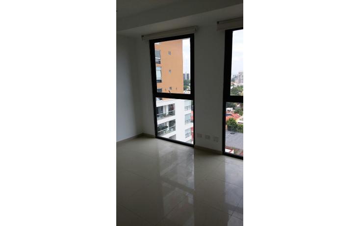 Foto de departamento en renta en  , moderna, guadalajara, jalisco, 2035951 No. 33