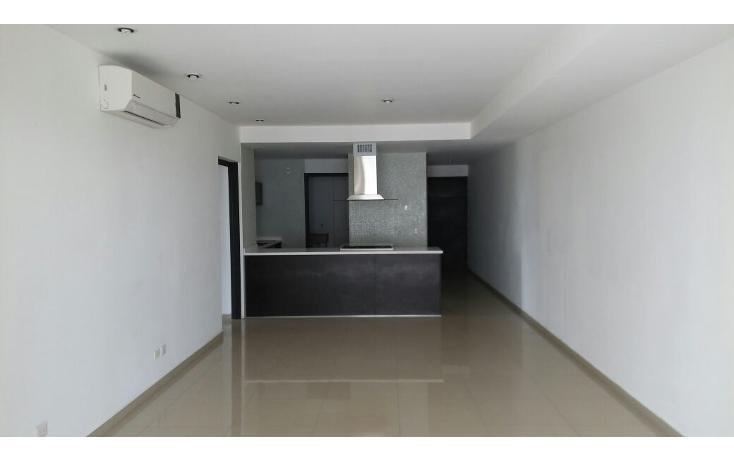 Foto de departamento en renta en  , moderna, guadalajara, jalisco, 2035951 No. 35