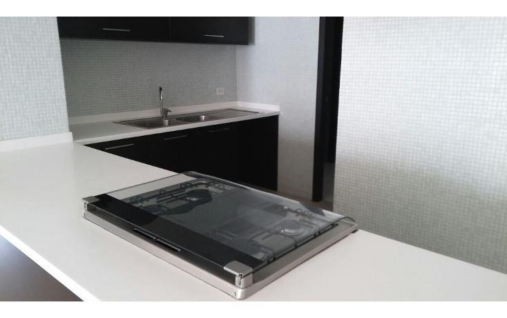 Foto de departamento en renta en  , moderna, guadalajara, jalisco, 2035951 No. 36