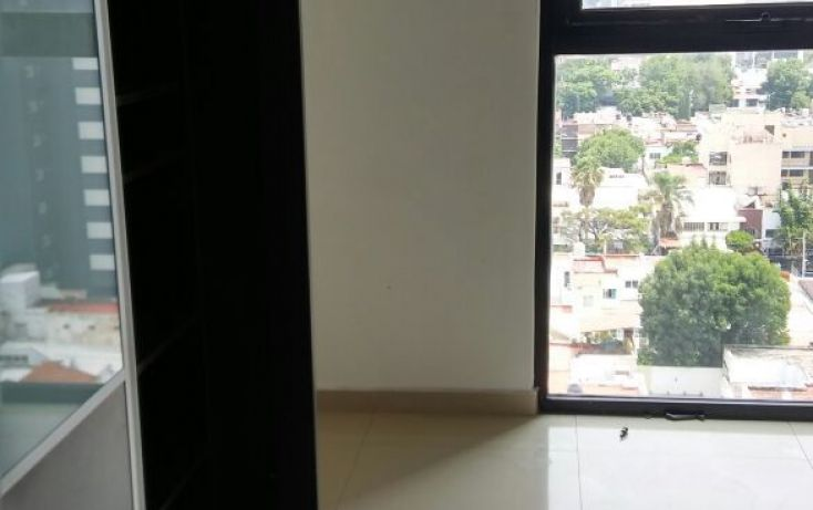 Foto de departamento en renta en, moderna, guadalajara, jalisco, 2035951 no 38