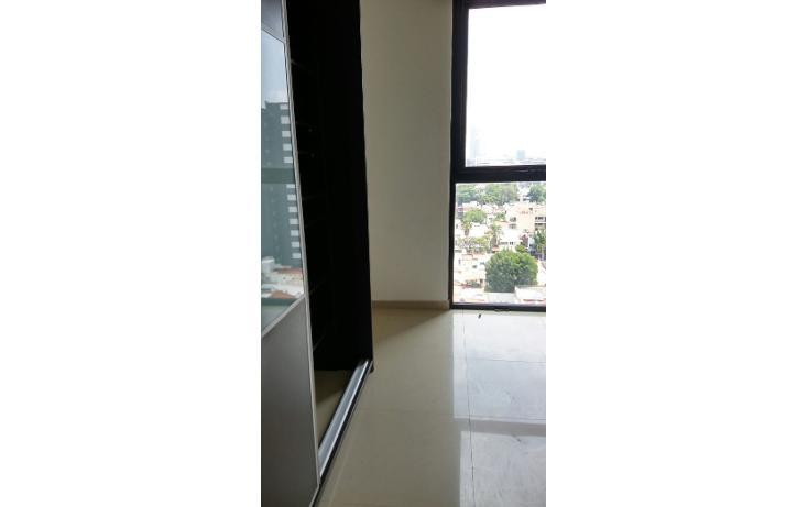 Foto de departamento en renta en  , moderna, guadalajara, jalisco, 2035951 No. 38