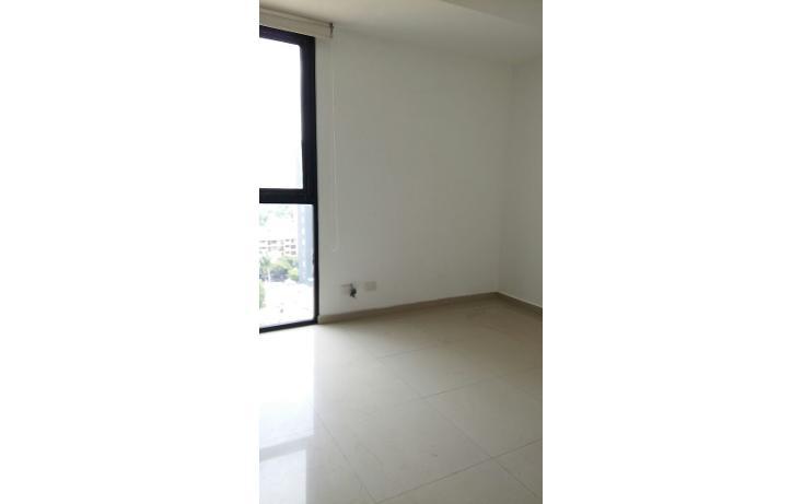 Foto de departamento en renta en  , moderna, guadalajara, jalisco, 2035951 No. 39