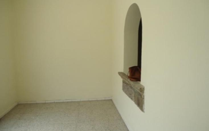 Foto de oficina en renta en  ., moderna, guadalajara, jalisco, 2045694 No. 02