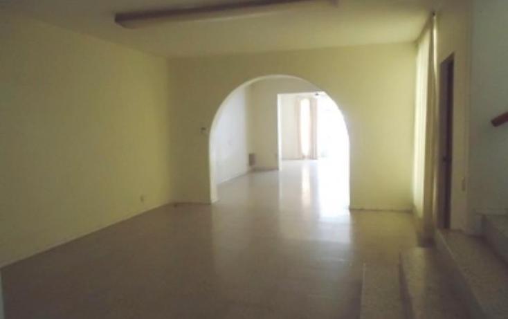 Foto de oficina en renta en  ., moderna, guadalajara, jalisco, 2045694 No. 03