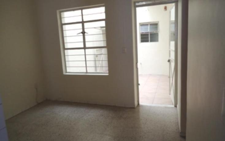 Foto de oficina en renta en  ., moderna, guadalajara, jalisco, 2045694 No. 05