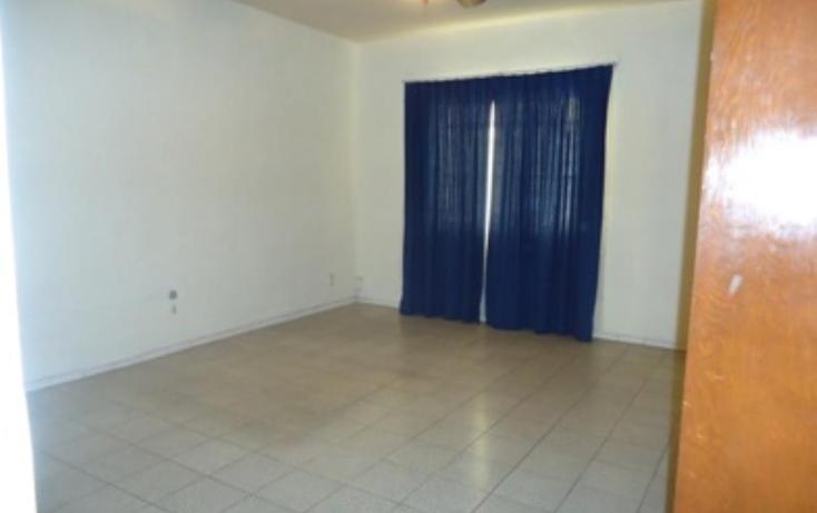Foto de oficina en renta en  ., moderna, guadalajara, jalisco, 2045694 No. 09