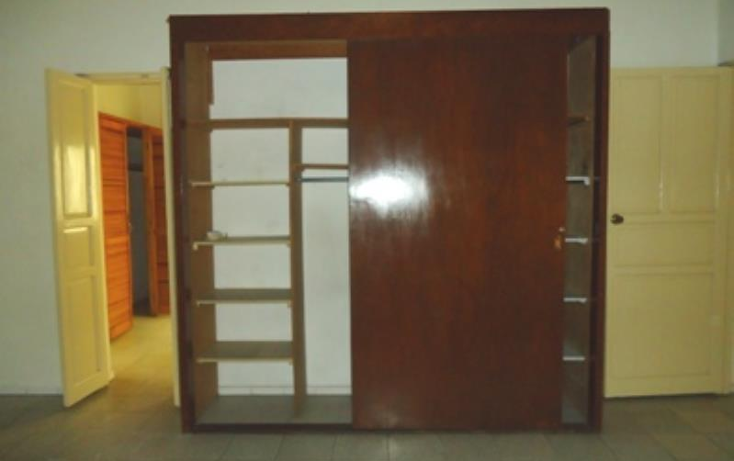 Foto de oficina en renta en  ., moderna, guadalajara, jalisco, 2045694 No. 10