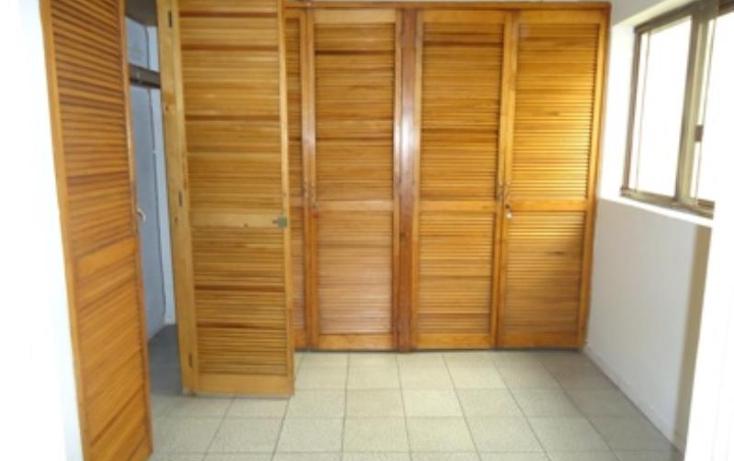 Foto de oficina en renta en  ., moderna, guadalajara, jalisco, 2045694 No. 11