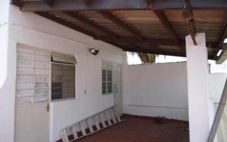 Foto de oficina en renta en  ., moderna, guadalajara, jalisco, 2045694 No. 12