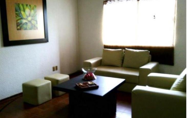 Foto de departamento en renta en  ---, moderna, irapuato, guanajuato, 1586382 No. 03