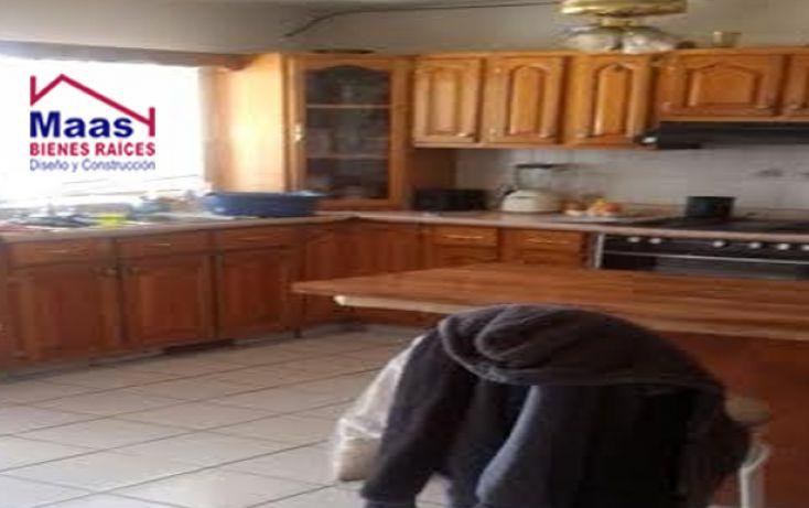 Foto de casa en venta en, moderna, jiménez, chihuahua, 1928948 no 02