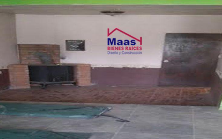 Foto de casa en venta en, moderna, jiménez, chihuahua, 1928948 no 05