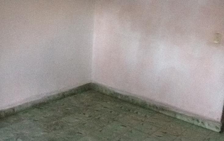 Foto de casa en venta en  , moderna, monterrey, nuevo león, 1163671 No. 04