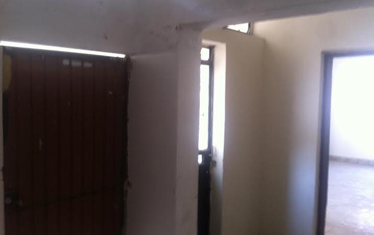 Foto de casa en venta en, moderna, monterrey, nuevo león, 1460197 no 02