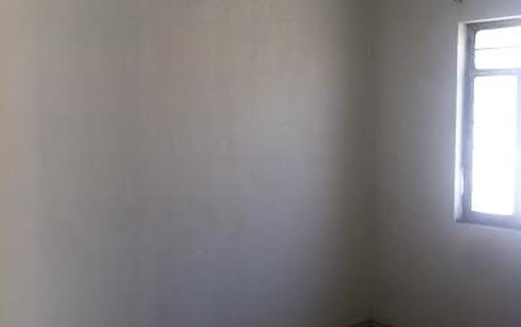Foto de casa en venta en, moderna, monterrey, nuevo león, 1460197 no 03
