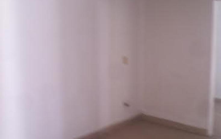 Foto de casa en venta en, moderna, monterrey, nuevo león, 1460197 no 08