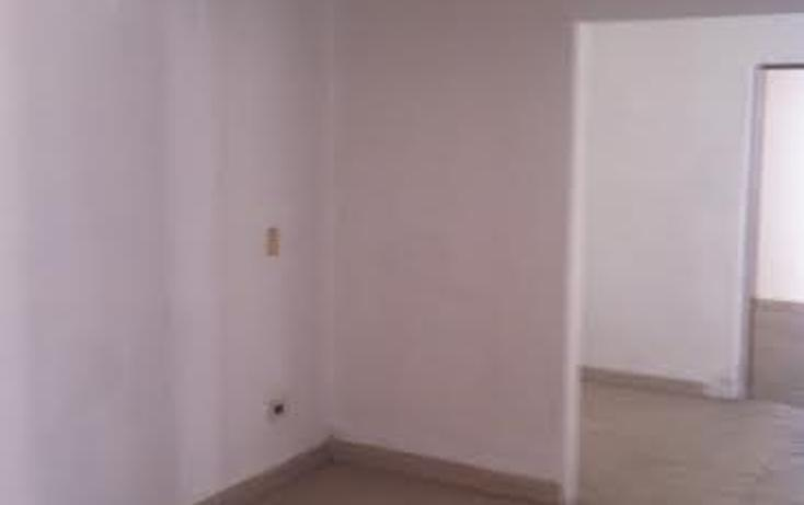 Foto de casa en venta en, moderna, monterrey, nuevo león, 1460197 no 09