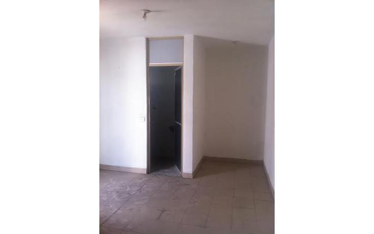 Foto de casa en venta en  , moderna, monterrey, nuevo león, 1460197 No. 10