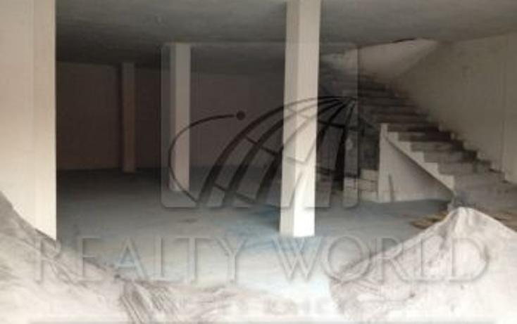 Foto de local en renta en  , moderna, monterrey, nuevo le?n, 1691652 No. 07