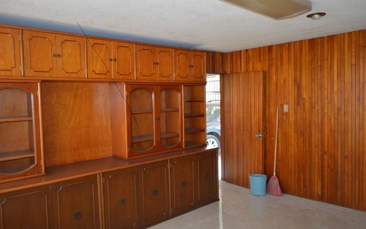 Foto de casa en venta en  , moderna prolongación, irapuato, guanajuato, 1927025 No. 05