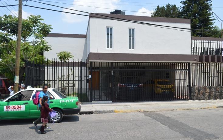Foto de casa en venta en  , moderna prolongación, irapuato, guanajuato, 1927025 No. 09