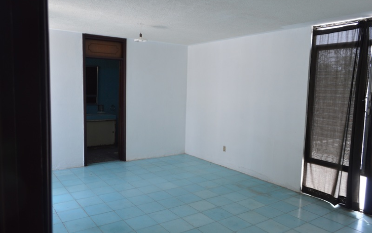 Foto de casa en venta en  , moderna prolongación, irapuato, guanajuato, 1927025 No. 10