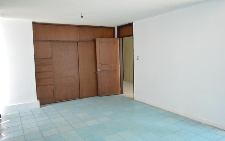 Foto de casa en venta en  , moderna prolongación, irapuato, guanajuato, 1927025 No. 11