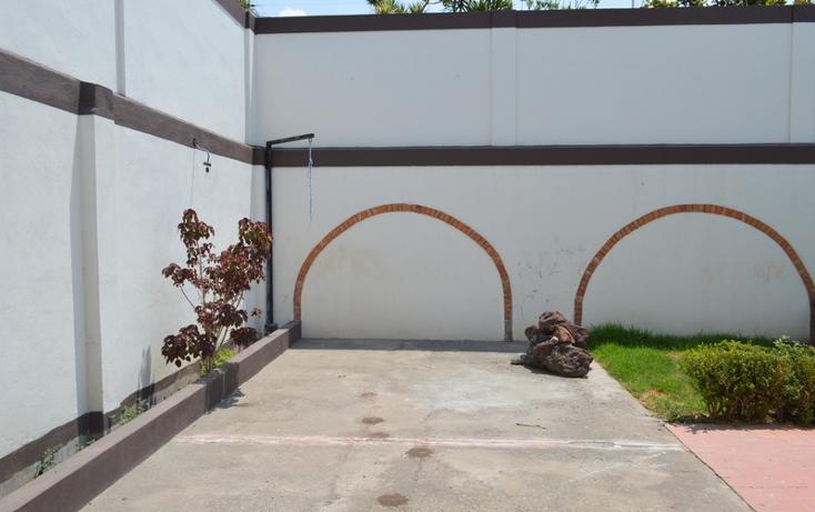 Foto de casa en renta en  , moderna prolongación, irapuato, guanajuato, 1927027 No. 02