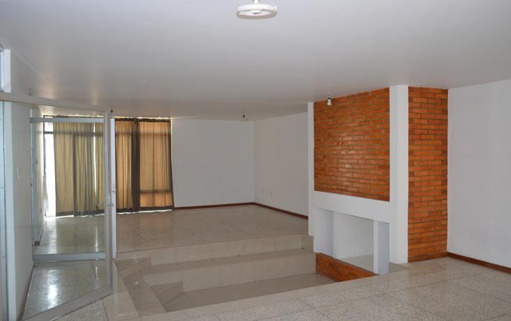 Foto de casa en renta en  , moderna prolongación, irapuato, guanajuato, 1927027 No. 03
