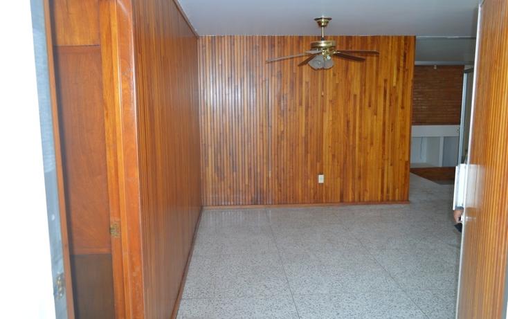Foto de casa en renta en  , moderna prolongación, irapuato, guanajuato, 1927027 No. 06