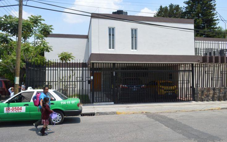 Foto de casa en renta en, moderna prolongación, irapuato, guanajuato, 1927027 no 09