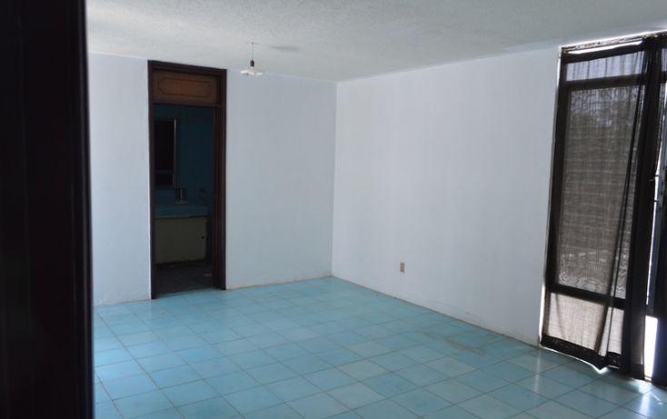 Foto de casa en renta en, moderna prolongación, irapuato, guanajuato, 1927027 no 10