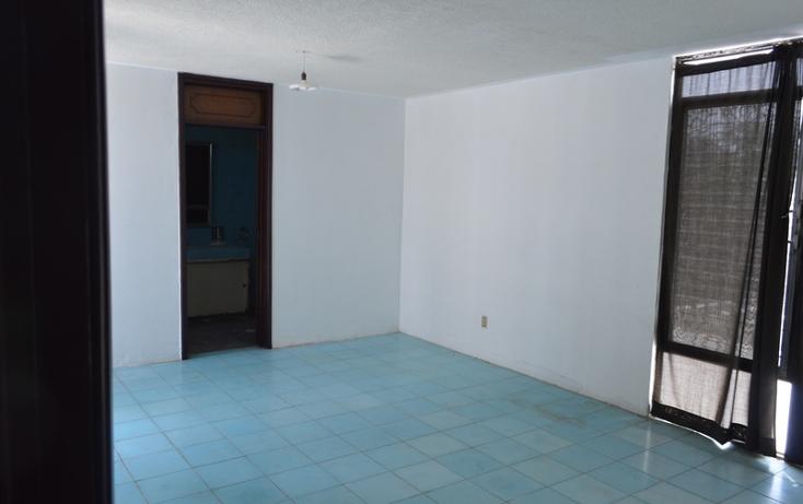 Foto de casa en renta en  , moderna prolongación, irapuato, guanajuato, 1927027 No. 10