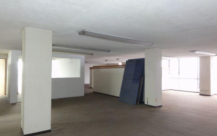 Foto de oficina en renta en, moderna, san luis potosí, san luis potosí, 1167683 no 02