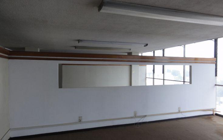 Foto de oficina en renta en, moderna, san luis potosí, san luis potosí, 1167683 no 04