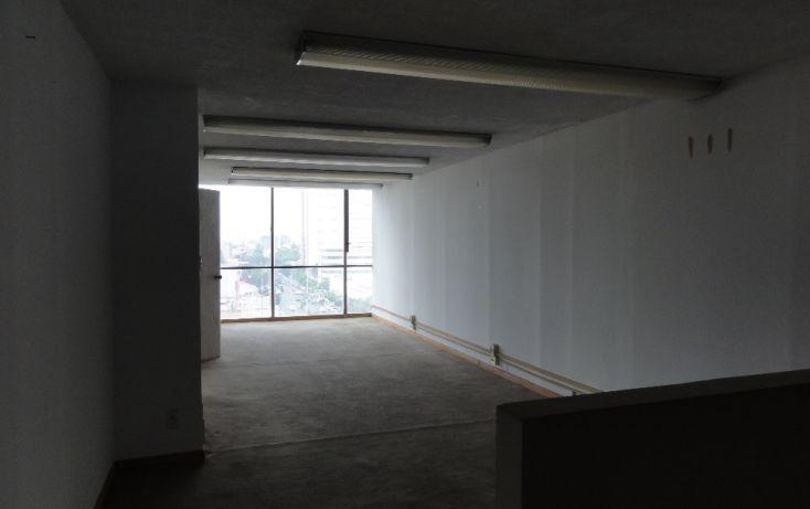Foto de oficina en renta en, moderna, san luis potosí, san luis potosí, 1167683 no 05