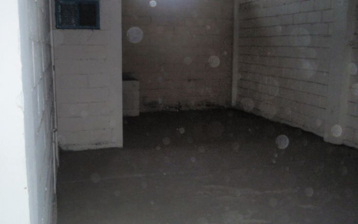 Foto de oficina en venta en, moderna, torreón, coahuila de zaragoza, 1128327 no 03