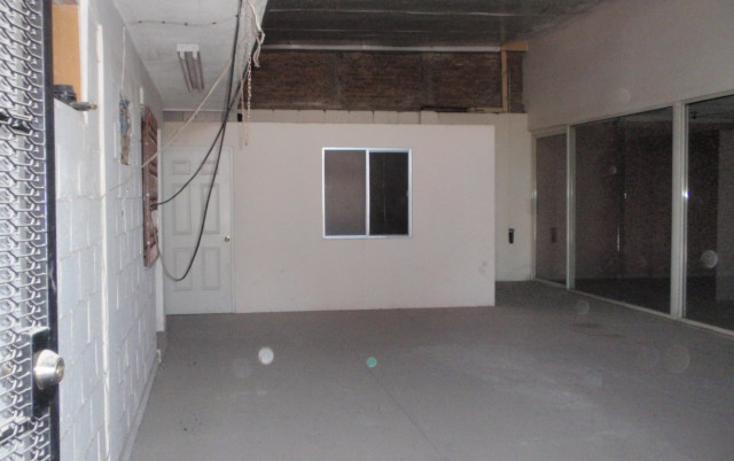 Foto de oficina en venta en  , moderna, torreón, coahuila de zaragoza, 1128327 No. 03
