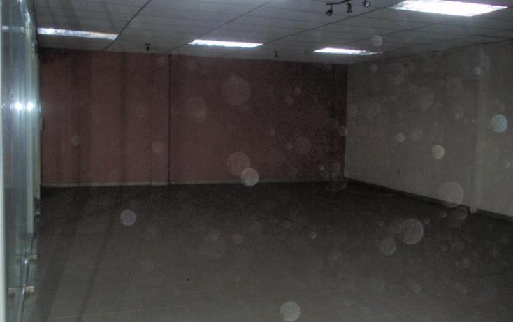 Foto de oficina en venta en  , moderna, torreón, coahuila de zaragoza, 1128327 No. 04