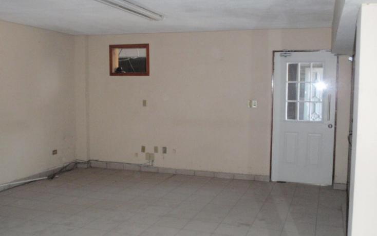 Foto de oficina en venta en  , moderna, torreón, coahuila de zaragoza, 1128327 No. 08