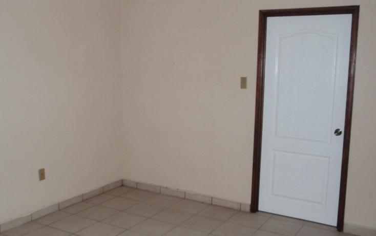 Foto de oficina en venta en  , moderna, torreón, coahuila de zaragoza, 1128327 No. 09
