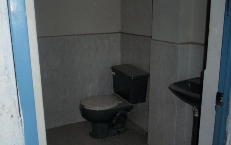 Foto de oficina en venta en  , moderna, torreón, coahuila de zaragoza, 1128327 No. 10