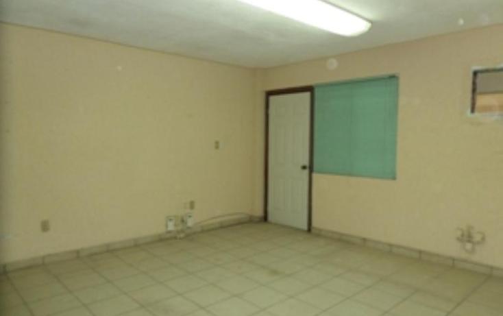 Foto de local en renta en  , moderna, torreón, coahuila de zaragoza, 379003 No. 07