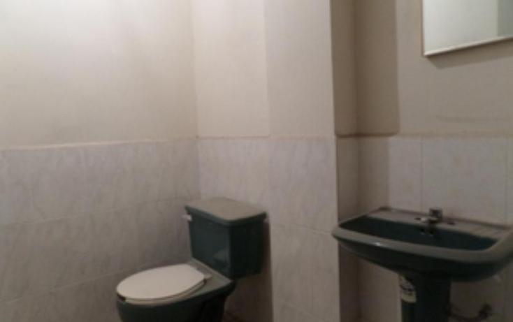 Foto de local en renta en  , moderna, torreón, coahuila de zaragoza, 379003 No. 09