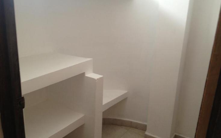 Foto de bodega en renta en  , moderna, torre?n, coahuila de zaragoza, 380278 No. 01