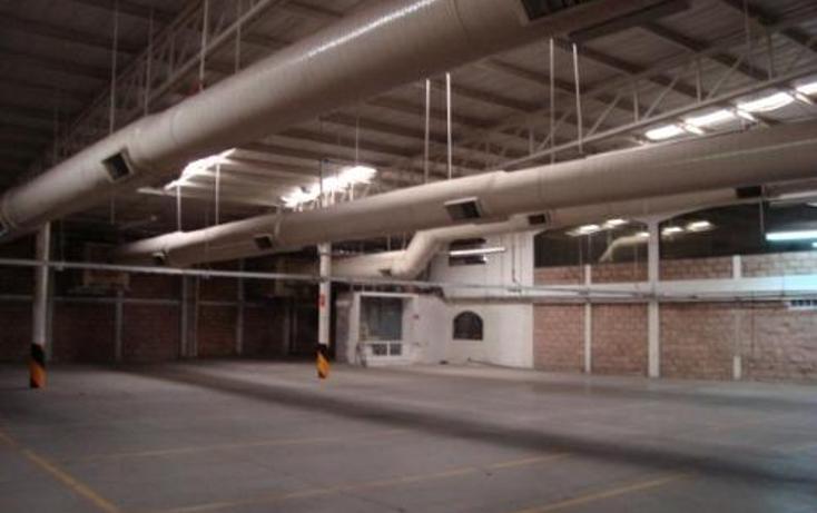 Foto de nave industrial en renta en  , moderna, torreón, coahuila de zaragoza, 399892 No. 12