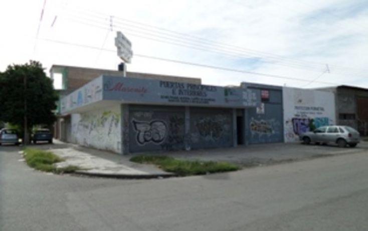 Foto de local en renta en, moderna, torreón, coahuila de zaragoza, 982225 no 01